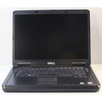 "Dell Vostro 1000 15.4"" Notebook Laptop (Bad Battery)"