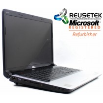 "Dell Studio 1747 17.3"" Notebook Laptop"