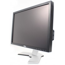 "Dell 2007WFPb 20"" LCD Monitor"