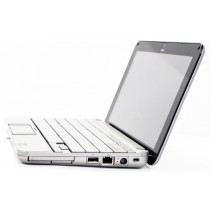 HP Mini 2140 Netbook (With Extended Battery)