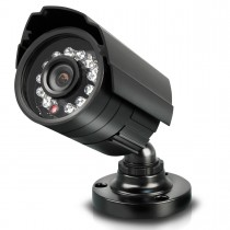 Swann Pro-580 Multi-Purpose Day/Night Security Camera