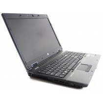 HP Elitebook 8540w W/640GB Hard Drive Notebook Laptop