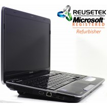 "HP Pavilion g6 Model: g6t-1c00 15.6"" Notebook Laptop"