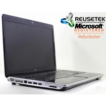 "HP Pavilion dv6 Model: dv6-2150us 15.6"" Notebook Laptop"