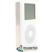 Apple iPod Classic (4th Generation) 40GB