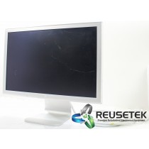 "Apple A1081 20"" Widescreen LCD Monitor"