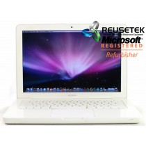 Apple Macbook A1342 Laptop