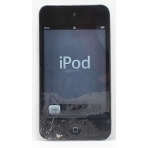 Apple iPod Touch (4th Generation) 8GB