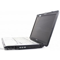 Toshiba Satellite A215-S4747 Laptop
