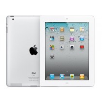 Apple IPad 2 White 16GB