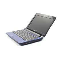 Acer Aspire One D150-1044 Netbook