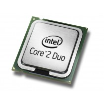 Intel Core 2 Duo E6400 SLA94 2.4Ghz 2M 800Mhz Socket 775 Processor