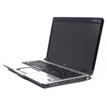 HP Pavilion dv2037 Laptop