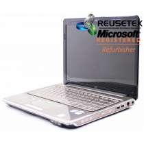 "HP Pavilion DV4T-1000 14.1"" Notebook Laptop"