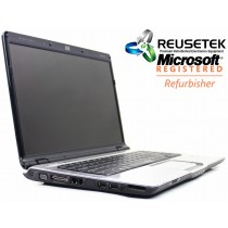 "HP Pavilion dv6000 Type: dv6426us 15.4"" Notebook Laptop (Bad Battery)"