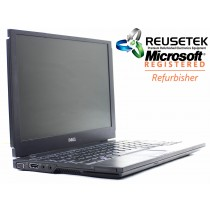 "Dell Latitude E4200 12.1"" Netbook Laptop"