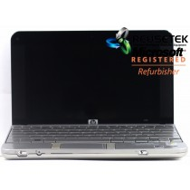HP Mini 2133 Netbook (With Extended Battery)