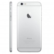 Apple A1549 iPhone 64GB 6 Silver