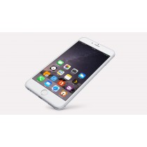 Apple A1549 iPhone 16GB 6 White