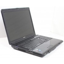 Toshiba Satellite L355D-S7901 Laptop