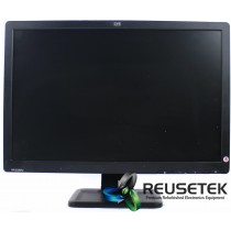 "HP HSTND-2661-Q 22"" Widescreen LCD Monitor"