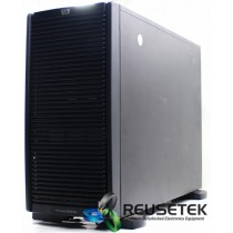 HP Proliant ML350 G6 Server with Intel E5620 Processor