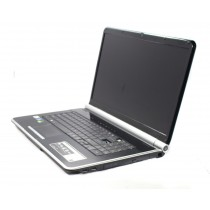 Gateway nv7802u Laptop
