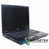 "HP Compaq NX7400 15.4"" Notebook Laptop"