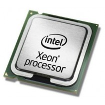 Intel Xeon 5130 SL9RX 2Ghz 4M 1333Mhz Socket 771 Processor