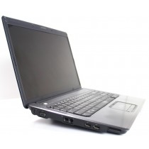 Compaq Presario F750US Laptop (With Extended Battery)