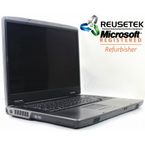 "Gateway MA3 MX6454 15.4"" Notebook Laptop"