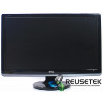 "Dell ST2220MB 22"" Widescreen LCD Monitor"