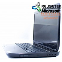 """Dell Inspiron 15R N5110 15.1"""" Notebook Laptop"""