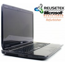"""Dell Inspiron N5110 15.6"""" Notebook Laptop"""