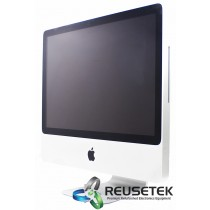 "Apple iMac A1224 MB417LL/A 21.5"" All-In-One Desktop PC"
