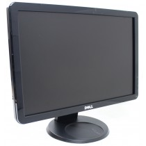 "Dell S1909WXf 19"" LCD Monitor"
