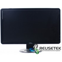 "Dell S2309WB 23"" Widescreen LCD Monitor"