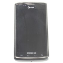 Samsung Galaxy S Captivate Android SmartPhone (AT&T)