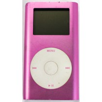 Apple iPod Mini 2nd Generation (6GB)