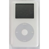 Apple iPod Classic (4th Generation) 20GB