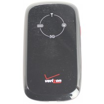 Verizon Wireless 3G Hotspot