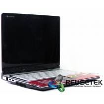 "Gateway W350I T-6828 14.1"" Notebook Laptop"